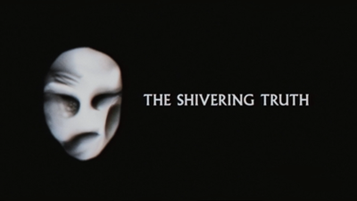 Picture of a TV show: The Shivering Truth
