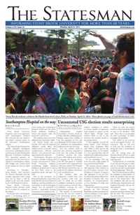 The Statesman, 14 April 2014.png