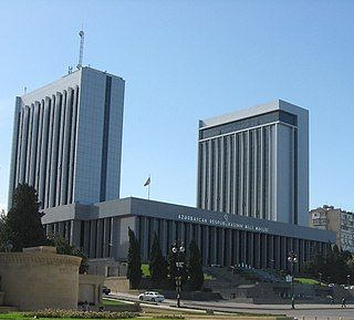 320px-The_building_of_National_Assembly_of_Azerbaijan.jpg