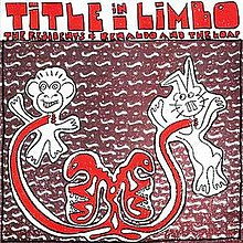 The residents title limbo cover.jpg
