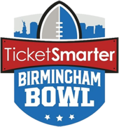 TicketSmarter Birmingham Bowl.png