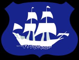 Titikaveka FC.png