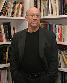 Tony Judt brooklyn.jpg