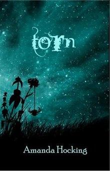 Torn Trylle Trilogy Pdf