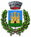 Coat of arms of Torremaggiore
