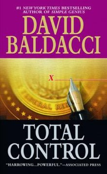 david baldacci king and maxwell series goodreads