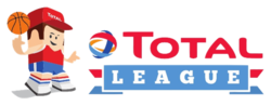 Total League logo.png