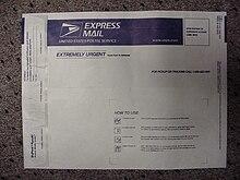 united states postal service wikipedia. Black Bedroom Furniture Sets. Home Design Ideas
