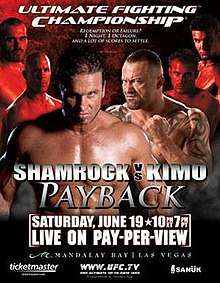 UFC 48 Payback Poster.jpg