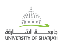 University of Sharjah Logo.png
