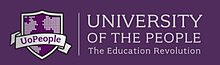 University of the People Logo.jpg
