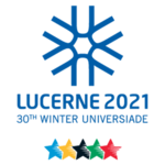 Univesiade logo new 2021.png