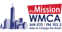 WMCA theMission570 logo.png