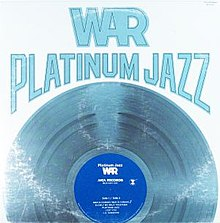 War Platinum Jazz.jpg