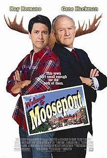 Welcome To Mooseport.jpg