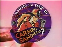 WhereinTimeCarmenSandiego.jpg