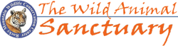 Wild Animal Sanctuary logo.png