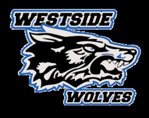 Westside High School (Houston) - Westside High School athletics logo