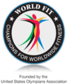 World-Fit-logo-childhood obesity programs - kids fitness programs - school fitness programs.png