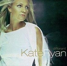 Voyage Voyage (Single) - Kate Ryan mp3 buy, full tracklist