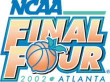 2002FinalFour.png