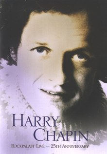 2002 Harry Chapin Rockpalast Live.jpg