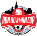 2013-14 PASL Ron Newman Cup logo.png