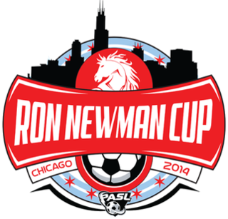 2013–14 Professional Arena Soccer League season
