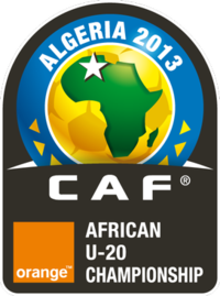 2013 African U-20 Championship.png
