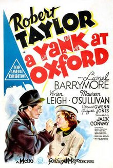 A-Yank-at-Oxford-1938.jpg
