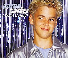 Aaron Carter I Want Candy cover.jpg