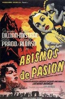 220px-Abismos_de_pasion_film_poster.jpg