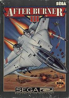 220px-AfterBurner3Box.jpg