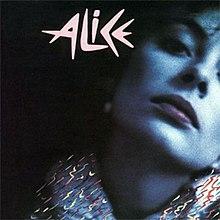 Alice - Alice.jpg