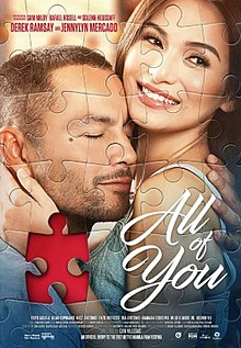 All of You 2017 movie poster.jpg
