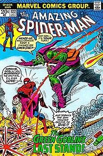 Bronze Age of Comic Books 70s–80s era of comic books