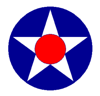 American Aviation - Image: American Aviation Logo