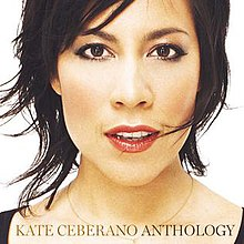 Anthology by Kate Ceberano.jpg