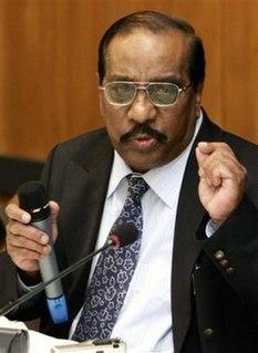 Anton Balasingham Sri Lankan rebel