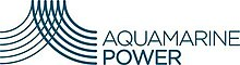 Aquamarine Power logo.jpg