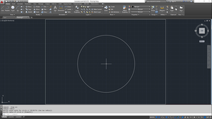 AutoCAD 2016 screenshot.png
