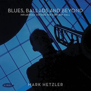 Blues, Ballads and Beyond