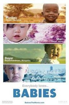 http://upload.wikimedia.org/wikipedia/en/thumb/f/f7/Babies_poster.jpg/220px-Babies_poster.jpg