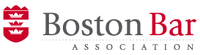 Boston Bar Association