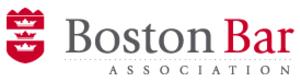 Boston Bar Association - Boston Bar Association