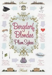 Bergdorf Blondes book cover.jpg