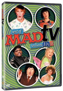 Best of MadTV Seasons 8, 9 & 10.png