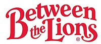 Betweenthelions.logo.red.jpg