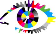 Big Brother 2007 (UK) logo.png