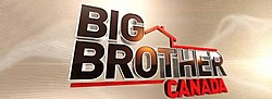 Big Brother Canada Official Logo.jpg